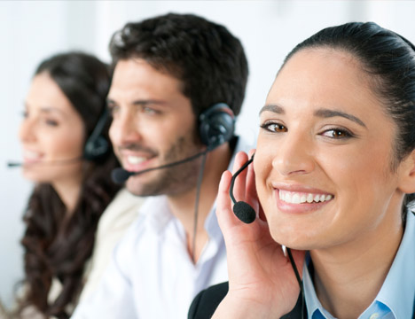 CustomerService-ContentImage1-Final